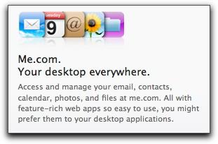 PreviewScreenSnapz001.jpg