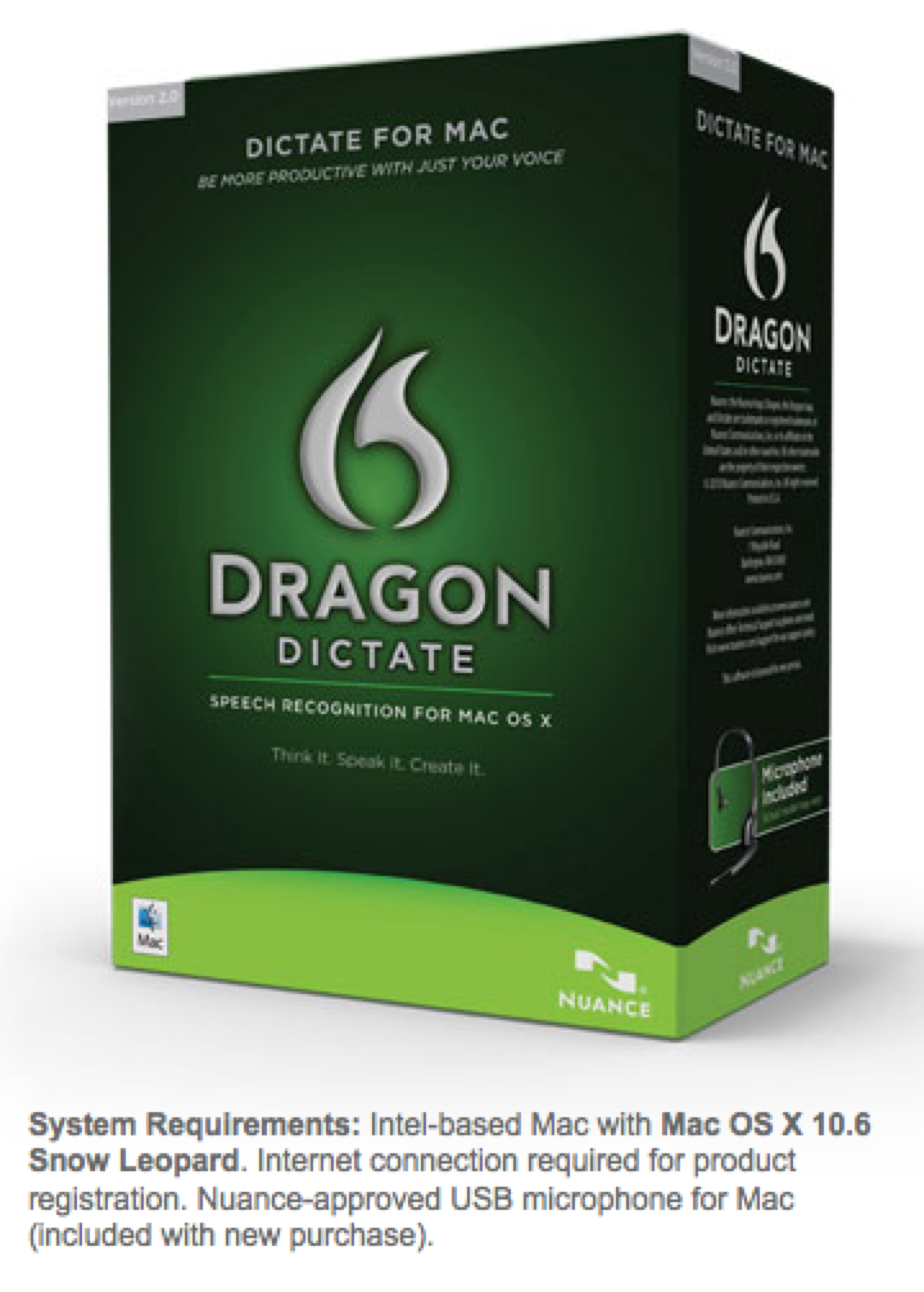 Read 143 Dragon Dictate User Reviews