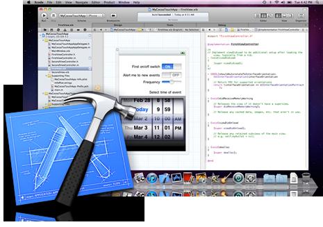 Mac App Store – Mac Aficionado   Mad about Macs