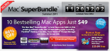 Mac SuperBundle